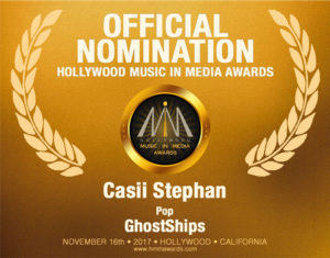 Casii-Stephan-HMMA-Nomination